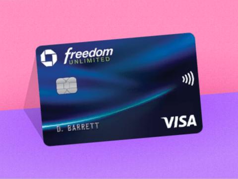 2021년 7월 최고의 캐쉬백 신용카드