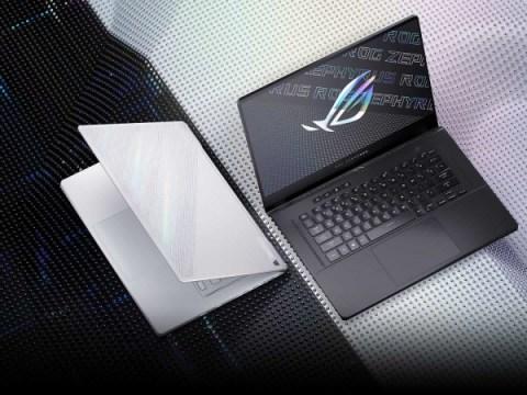 2021년 최고의 게임용 노트북