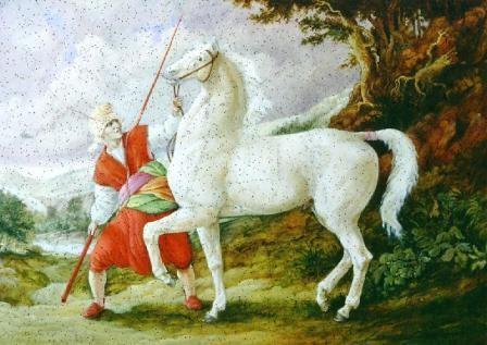 le cheval blanc.jpg