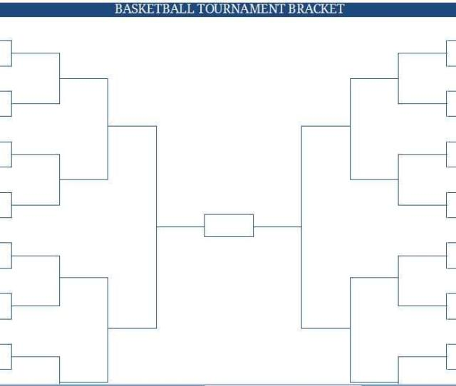 The Rival At George Washington University The March Madness Bracket Of Gw
