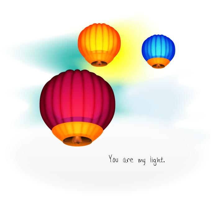 Chinese_lanterns_vector