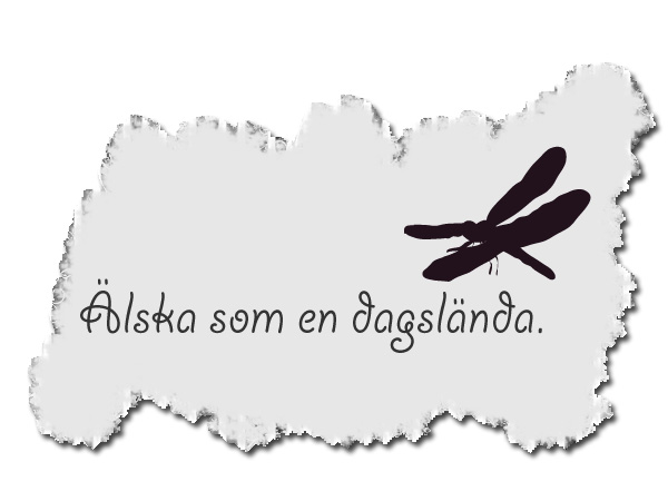 Dagslanda2