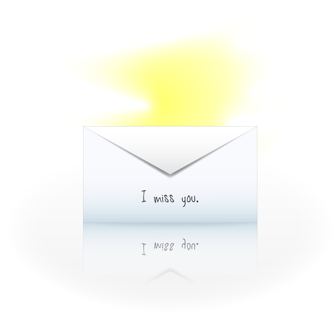 Letter_back