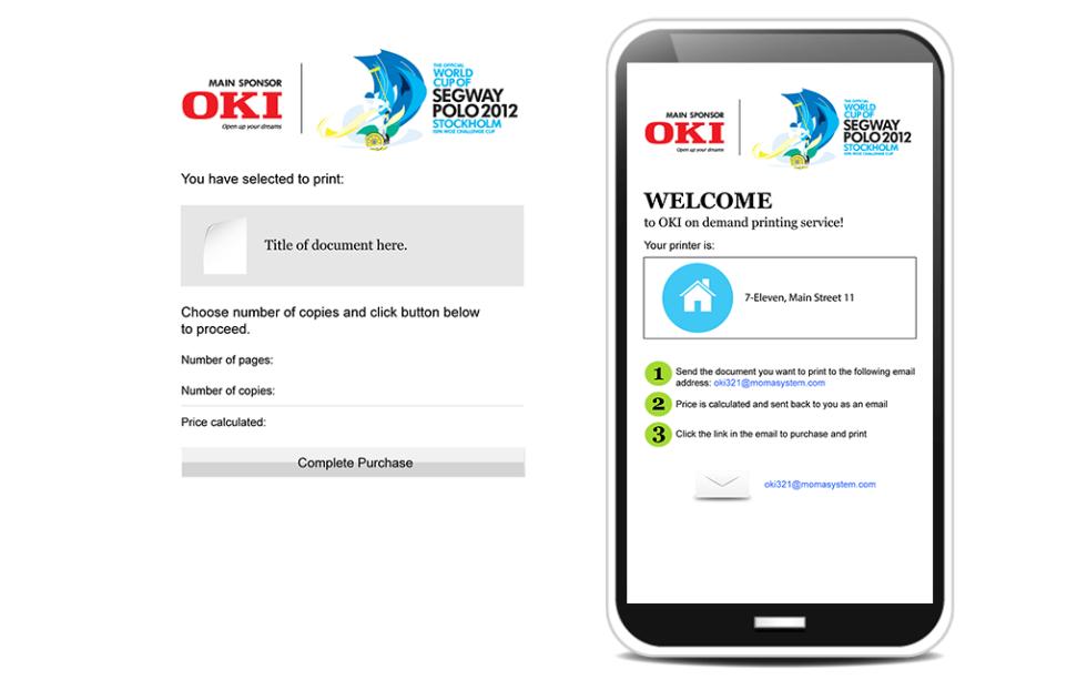 Oki-mobile-site-mockup