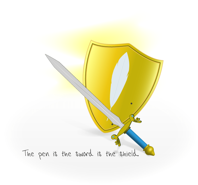 Sword_and_shield