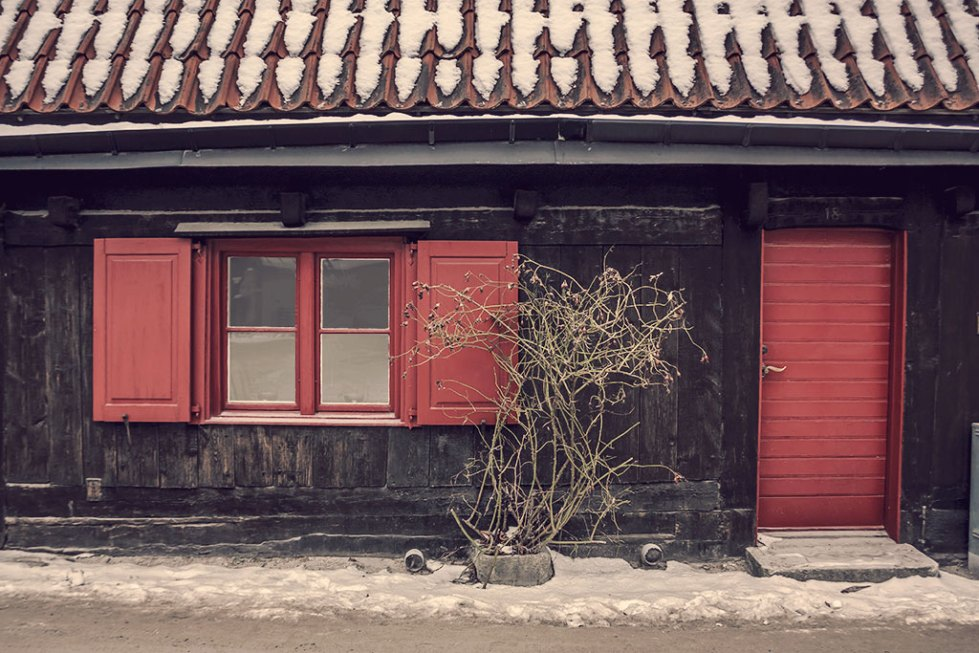 Domkyrkan-191_13