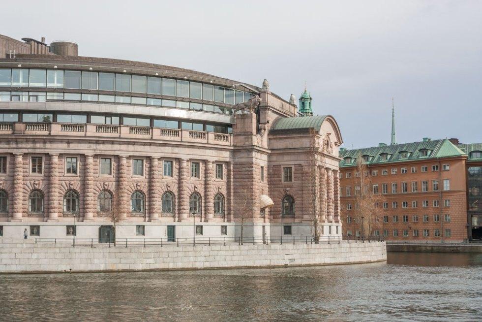 Sveriges-riksdag-stockholm-9570-2