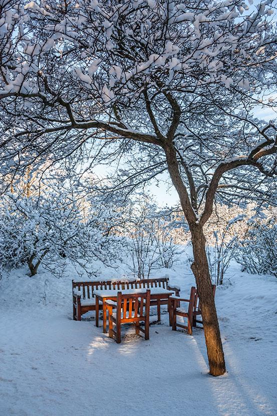 Vinter-2036-Redigera