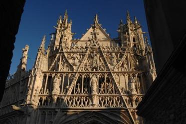 Notre-Dame d'Alençon
