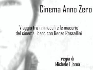 CinemaAnnoZero