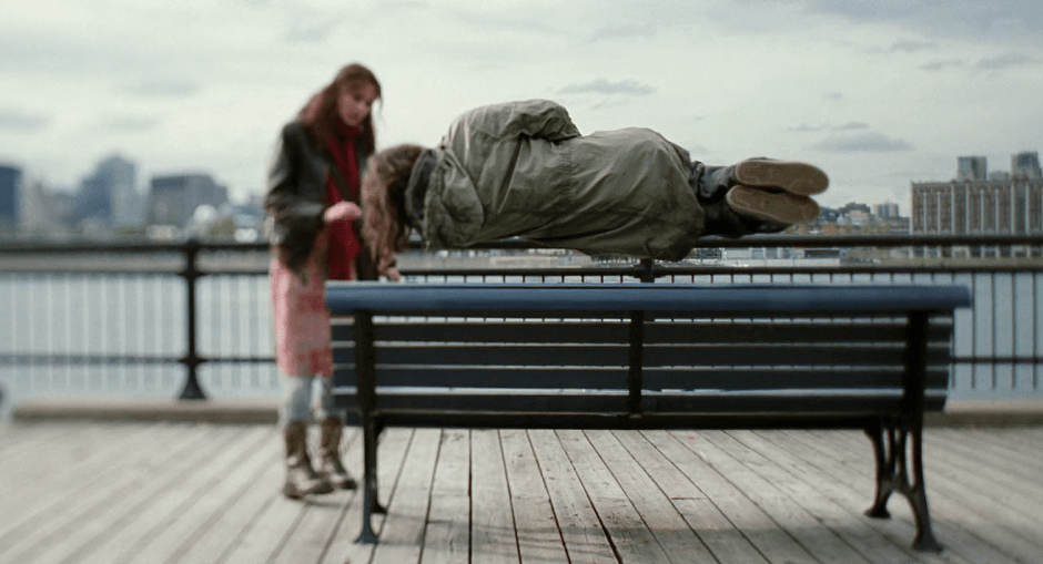 mr_nobody_film