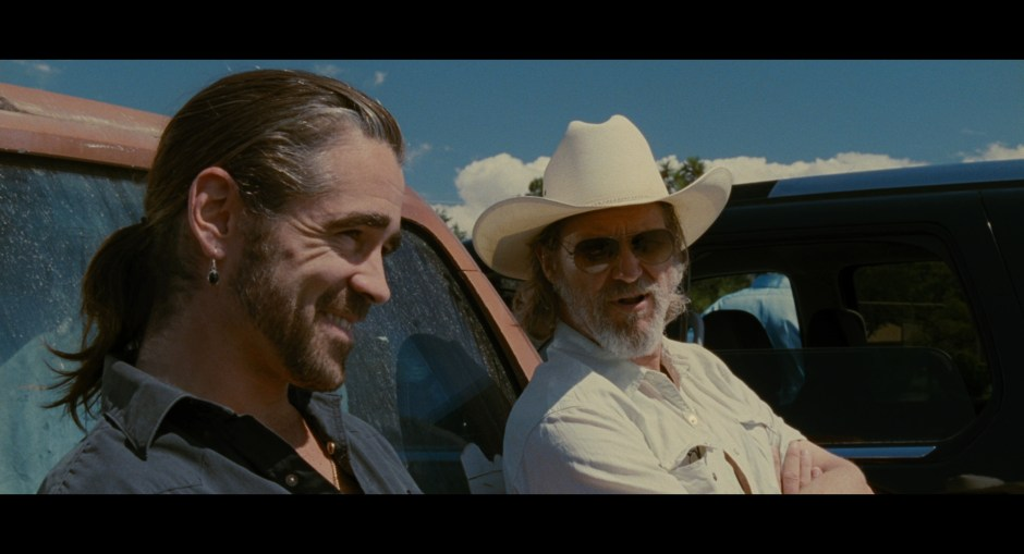 crazy-heart-colin-farrel-jeff-bridges