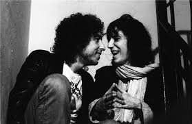 patti-smith-e-dylan