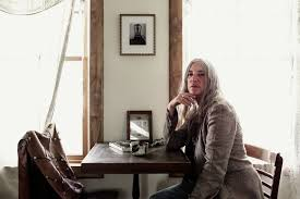 patti-smith2