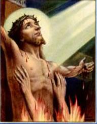 Il Mistero del Purgatorio: Testimonianza di un'Anima.
