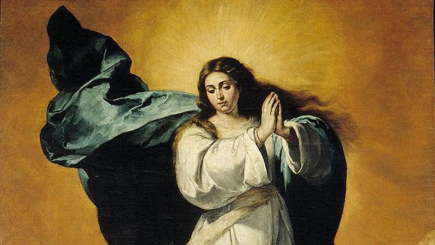 Satana confessa in un esorcismo che la Santissima Vergine è Immacolata!