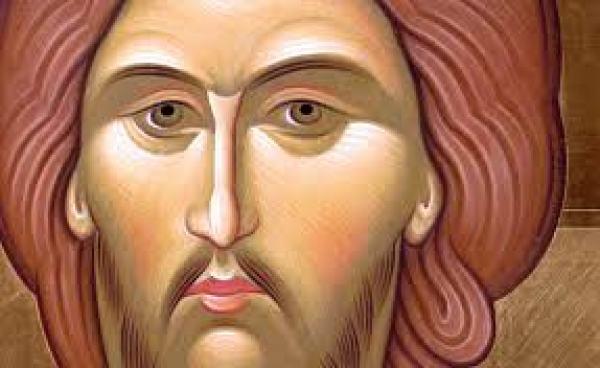 Messaggio di Dio Padre