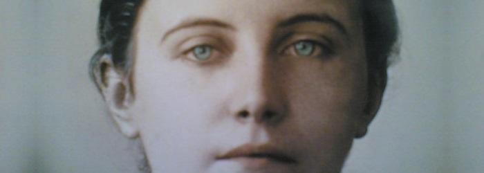 Racconto della Passione di Gesù vissuta da Santa Gemma Galgani