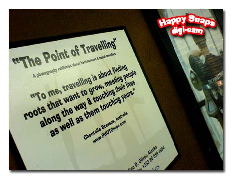 HS-Kabul-Gallery-Quote1