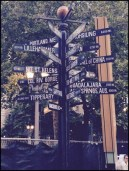 pdx-signpost