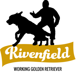 Rivenfield