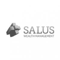 Salus Wealth Management Logo