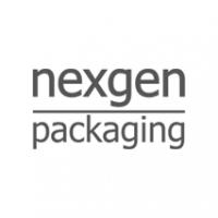 Nexgen Packaging Logo