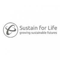 Sustain for Life Logo