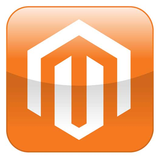 Magento Development Ireland