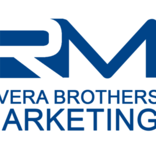 cropped rm logo e1524656617216 1 png rivera brothers marketing cropped rm logo e1524656617216 1 png