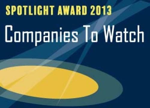 2013-spotlightaward
