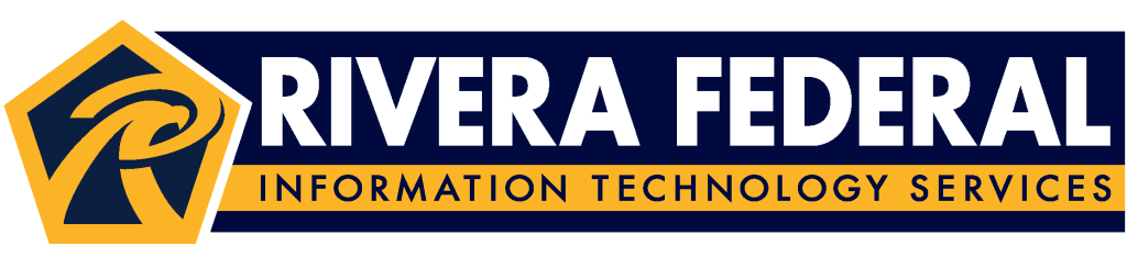 Rivera Federal IT Solutions