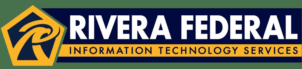 Rivera Federal IT Solutions