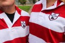 RS_RugbyShirt3