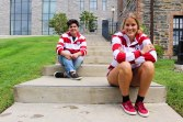 RS_RugbyShirt4