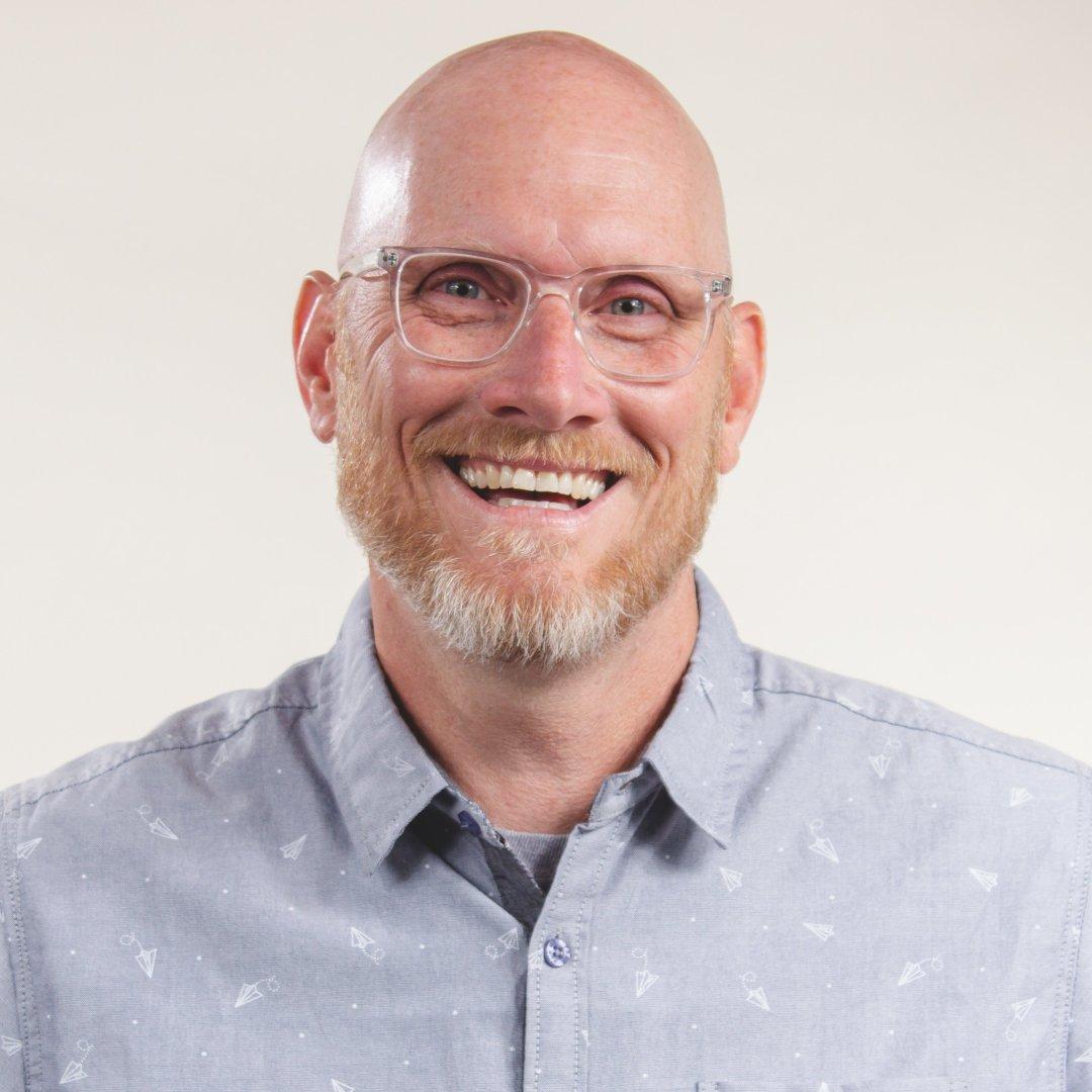Chris Goeppner