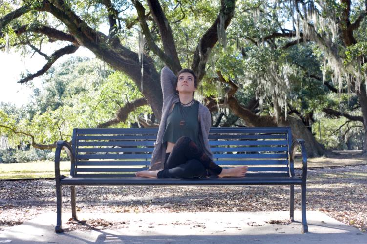 A Beginner's Guide to Yoga in New Orleans