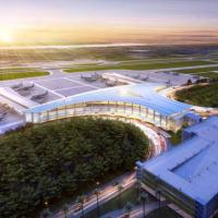 New Orleans Airport Set To Become New Foodie Destination