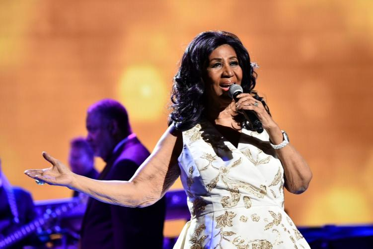Three Keys at The Ace Hotel to Hold Free Aretha Franklin Tribute Tonight