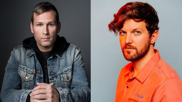 Kaskade & Dillon Francis To Headline One of the Biggest Mardi Gras Parties of The Year