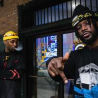 Drink FREEWATER: The New Orleans Collective Pushing Culture Into The Future