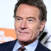 'Breaking Bad' Star Bryan Cranston Spotted in New Orleans Researching Role For New Showtime Series