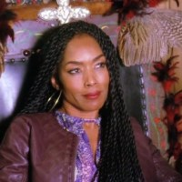 Marie Laveau's Home from 'American Horror Story: Coven' is Available for Rent on Airbnb