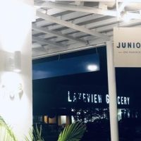 Junior's on Harrison Opens Its Doors To The Public