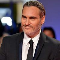 Joaquin Phoenix To Start Filming New Movie 'C'mon, C'mon' In New Orleans
