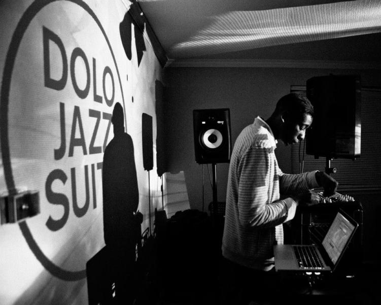 Dolo Jazz Suite to Come Full Circle with Show at New Orleans Museum of Jazz