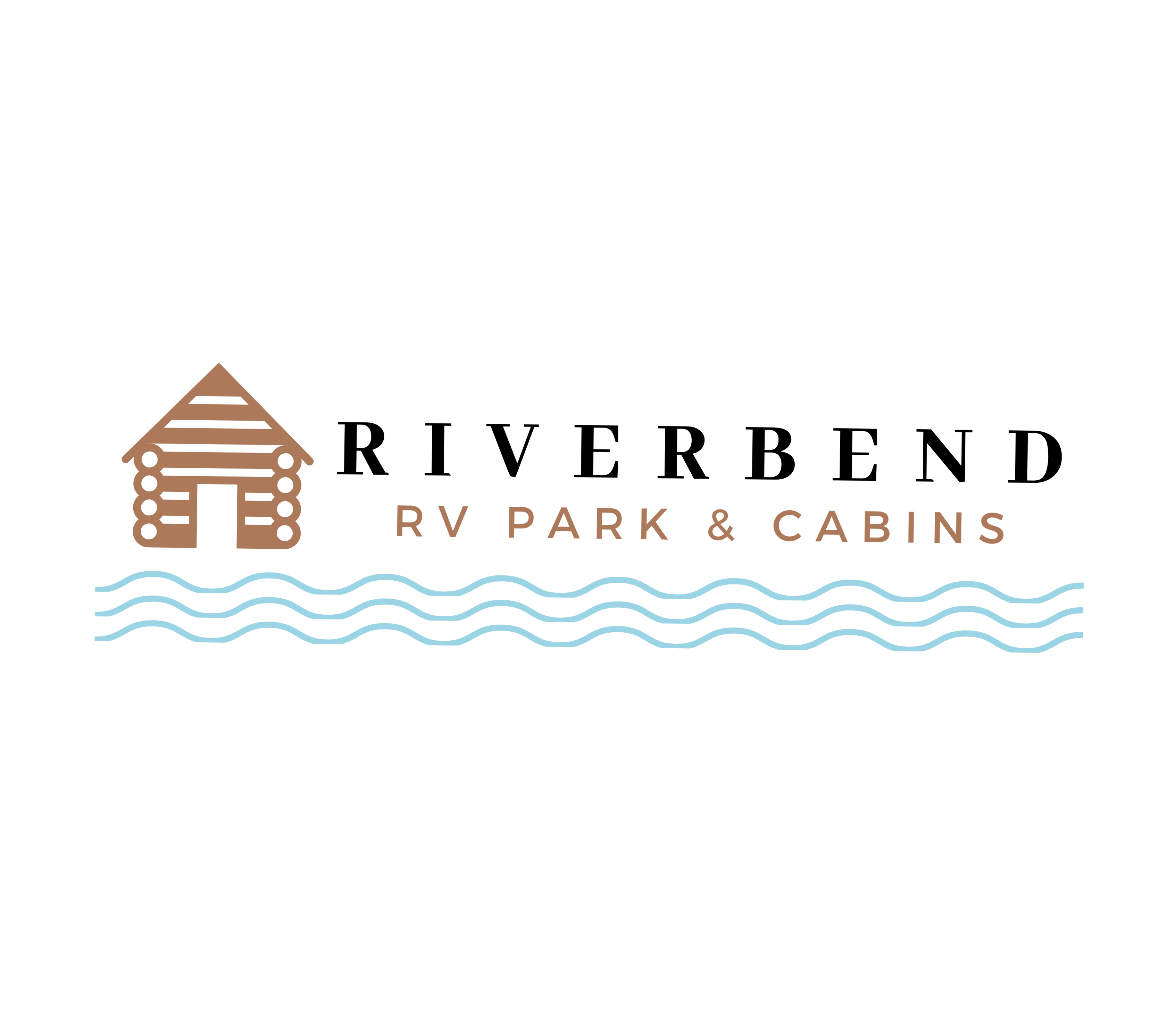 Riverbend RV Park and Cabins Montrose CO