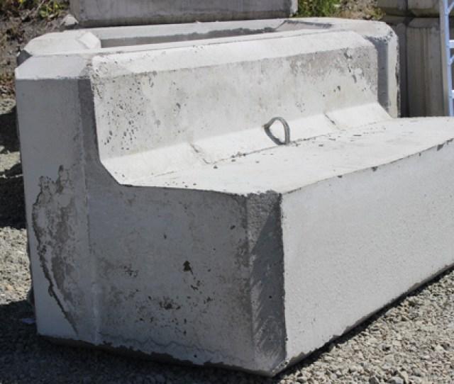 Bench Block
