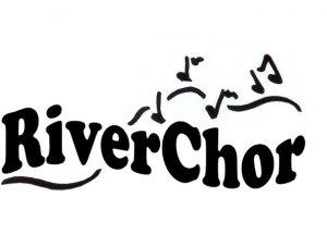RiverChor Logo