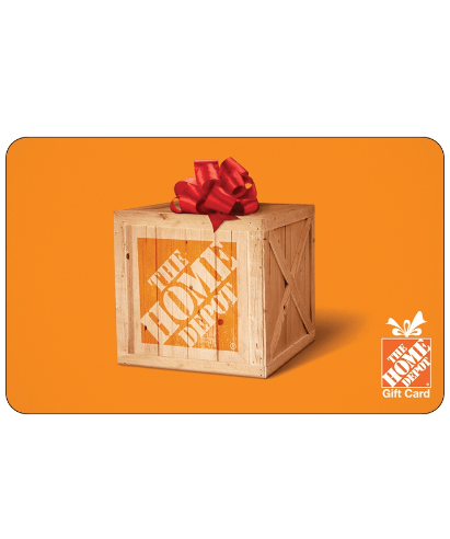 home-depot-giftcard